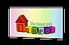 Дизайн-обігрівач з вашим логотипом, фото 3