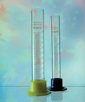 Цилиндр мерный 3-25-2