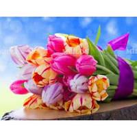 Отдушка Тюльпаны, 10 мл