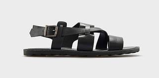 Мужские босоножки/сандали