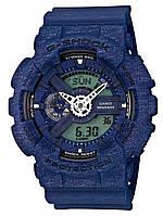 Мужские часы CASIO G-SHOCK GA-110HT-2AER