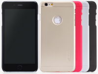 "Чехол Nillkin Matte для Apple iPhone 6/6s plus (5.5"") (+ пленка)"