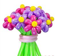 """Букет """"Восхитительный"""" 13 цветков"""