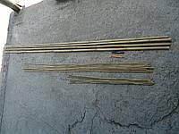 Тонкинский бамбук, д.10-12мм, L 2,1м