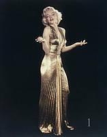 Фотогалерея изображений с Marilyn Monroe