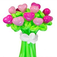 """Букет """"Признание"""" 13 цветков"""