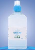 Очиститель для воды 0.5л