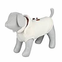 Trixie Siena Coat Пальто для собак