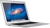 Обновление прошивки EFI или SMC Macbook