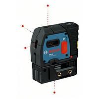 Точечный лазер Bosch GPL 5, 0601066200
