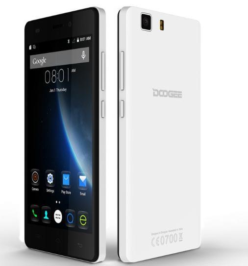 Doogee X5 | Doogee X5 PRO