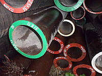Трубы котельные ТУ 14-3-460 диаметром от 16мм до 325мм