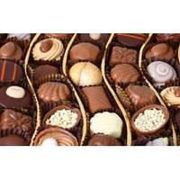 Отдушка Швейцарский шоколад, 50 мл