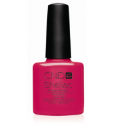 Гель-лак CND Shellac Pink Bikini 7,3 мл
