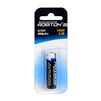 Выбирайте батарейки с умом или сколько стоит емкость