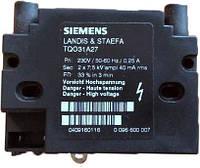 Siemens TQO 31 A 27