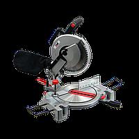 Пила торцевая Utool UMS-8