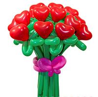 """Укет """"Любовь"""" 17 цветков"""