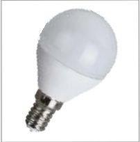 Лампа Lemanso св-ая G45 E14 7,5W 550LM 4500K / LM704 шар