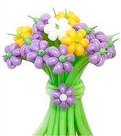 """Букет цветов """"Для любимой"""" 19 цветков"""