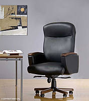 Кресло Luxus-A (Новый Стиль ТМ)