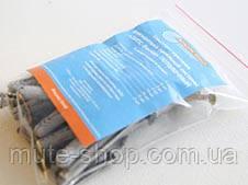 Комплект крепежа ЗИПС-Вектор (для потолков)