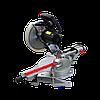 Пила торцовочная с протягом Utool UMS-10L