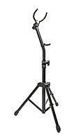Стойка для альт/тенор саксофона HERCULES DS730BB (HE-0074)