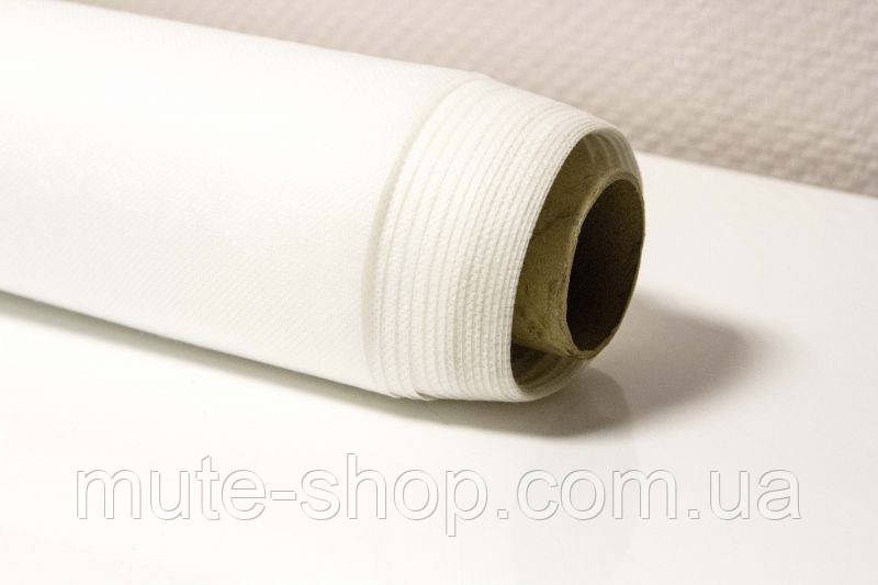 Нетканое полотно типа спанбонд 55 г/м2, ширина рулона 1,6м