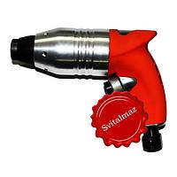 Пневматический ударный пистолет, пневмомолоток, ручной пневмопистолет фирмы WEHA 213