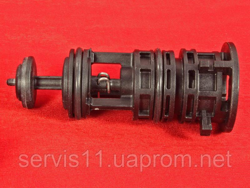 Ремкомплект трехходового клапана Ariston BS, Genus, Clas