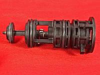 Картридж трехходового клапана Biasi Inovia, Delta 24S (A), Rinnova, Parva Recupera