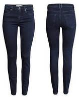 Женски джинсы H&M