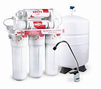 Система обратного осмоса Filter1 RO 6-36М с минерализатором