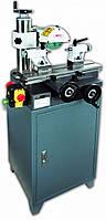 Станок для заточки инструмента TS125