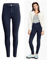 Женски джинсы, джегинсы H&M, фото 1