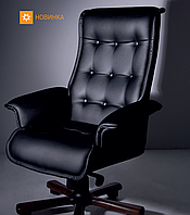 Кресло Luxus-В (Новый Стиль ТМ)