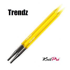 Спиці Trendz (акрилові)