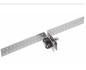 Vibrofix Protector С, крепление стеновое