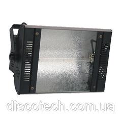 Стробоскоп 750W BIGlights BF004