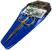 Ножницы маникюрные DUP (для кутикулы), фото 1