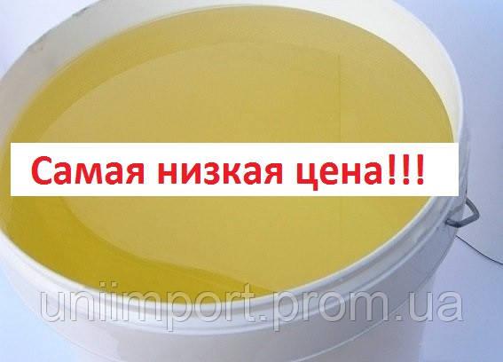 Отвердитель для смолы ПЭПА по низким ценам в розницу в Украине, Доставка