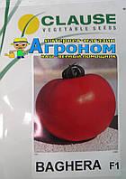 Семена томата низкорослого Багира F1, 5 гр, Clause, (Клоз) Франция