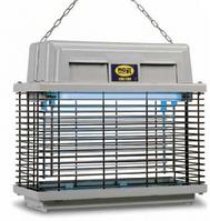Ловушка для уничтожения насекомых 309 CRI CRI 45W 320м² 10-12м MO-EL