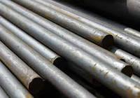 Круги 9ХС диаметром от 60 мм до 110 мм