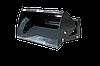 Ковши с увеличенной высотой выгрузки для погрузчиков