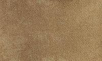 Обивочная ткань для мебели 888 #32