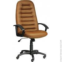 Офисное Кресло Руководителя Примтекс плюс Tunis H-40