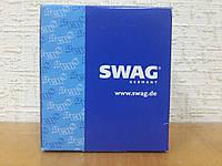 Опора шаровая Шкода Октавия Тур 1996-->2010 Swag (Германия) 32780019, 32780020