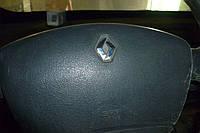 Подушка безопасности в руль OPEL Vivaro 00-14 (ОПЕЛЬ ВИВАРО) 8200136331B